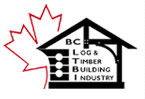 BC Log & Timber Building Industry Association