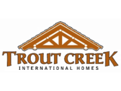 Trout Creek International Homes
