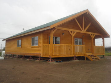 First Nation Youth Centre North West Territories