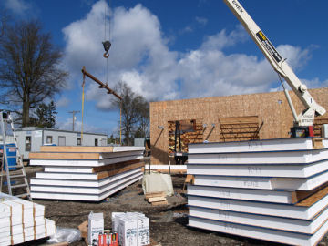 sips canada structural insulated panels kamloops bc canada