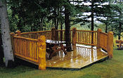 Small_Deck
